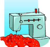 Sewing Machine 05