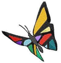 butterflypix