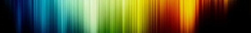 cropped-cropped-rainbow-desktop-wallpapers013.jpg