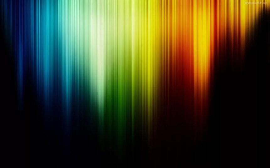 Rainbow Desktop Wallpapers013