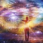 Moving beyond Limitations – Galactic Council of Light