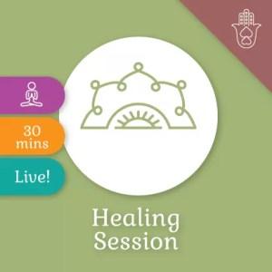 Healing-30min