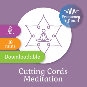 Meditation-CuttingCords