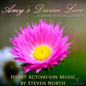 Amy's-Divine-Love (small)