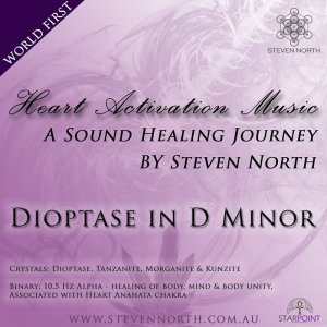 Dioptase-in-D-Minor-(Small)---Album-Release