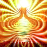 Big Push in the Energies – Asking Us to Step Up