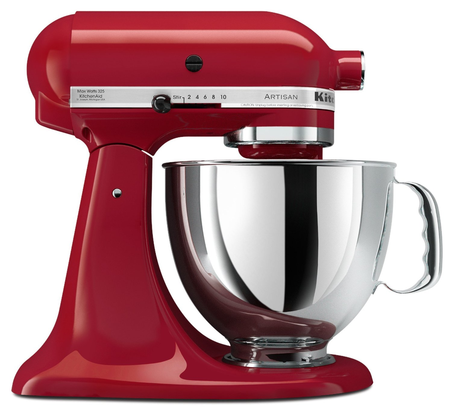 kitchen aid professional mixer best rta cabinets tuesday's tools and tips- bosch or ...