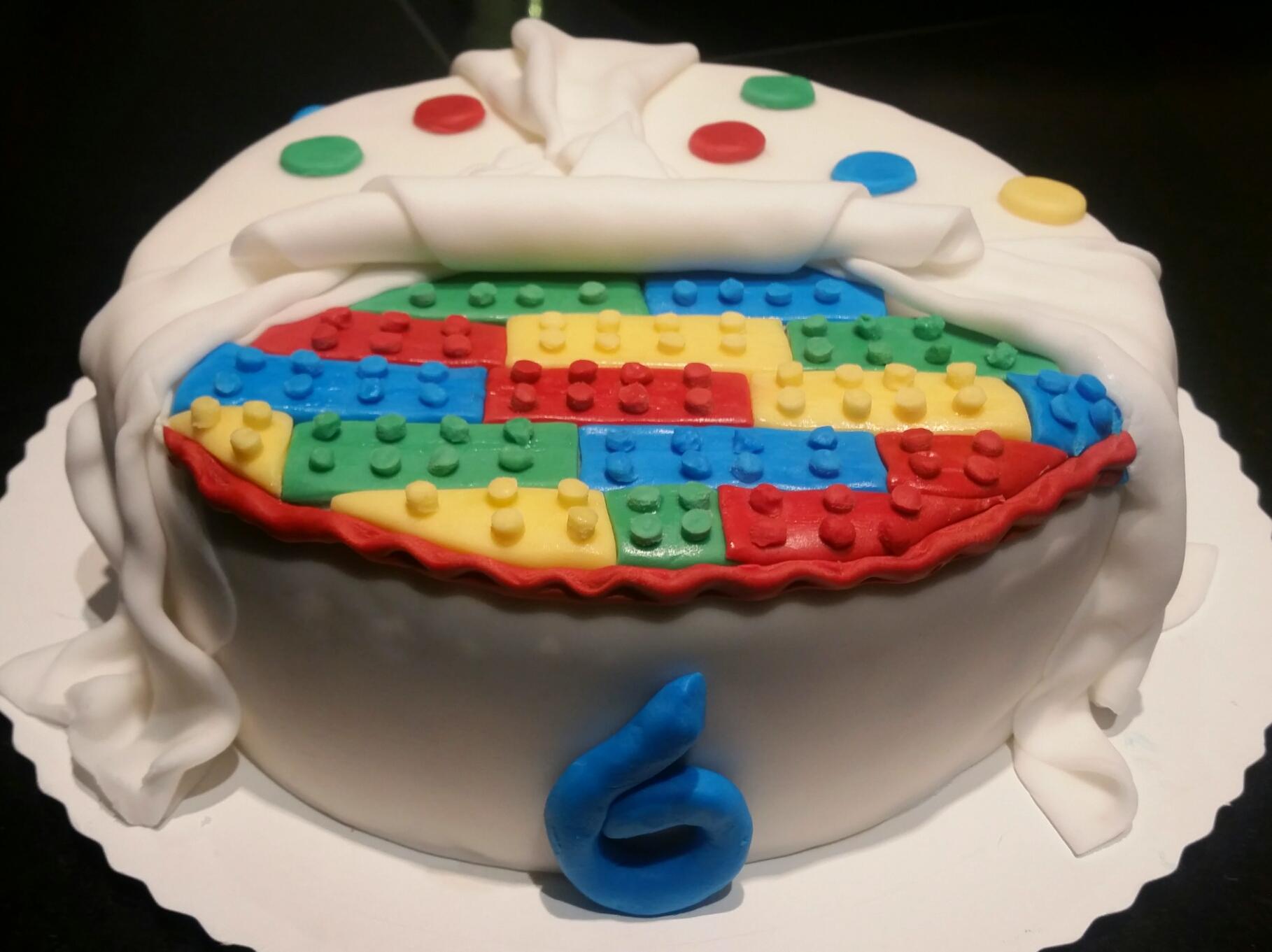Lego Kuchen Rezept Kuchen Kindergeburtstag Elegant Lego Kuchen