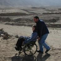 Afghan. 2008 230