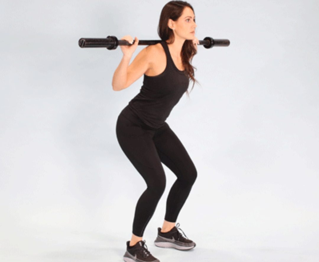 Jennysoul com 7 ways to stay Fit without going to the Gym