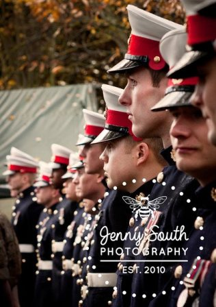 Remembrance Day 2012-7-L
