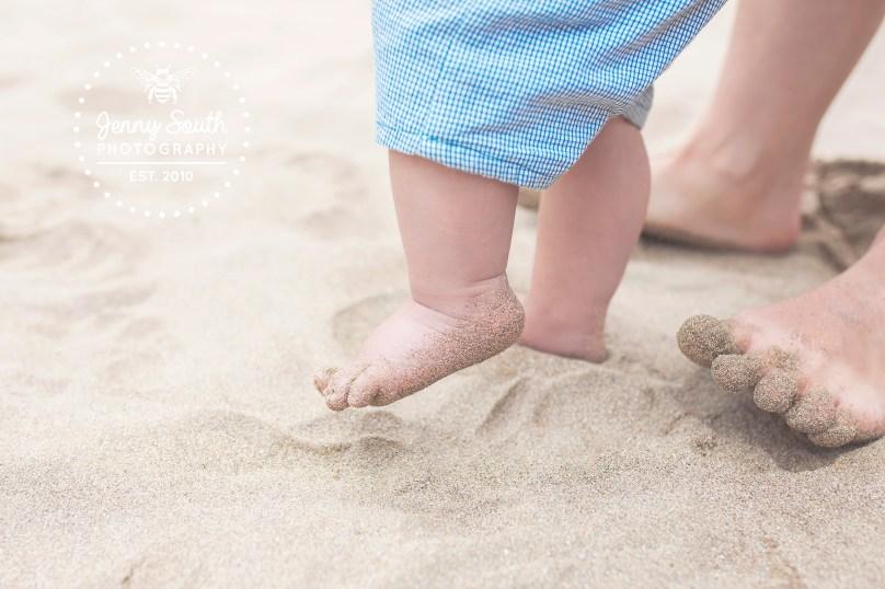 Firststeps