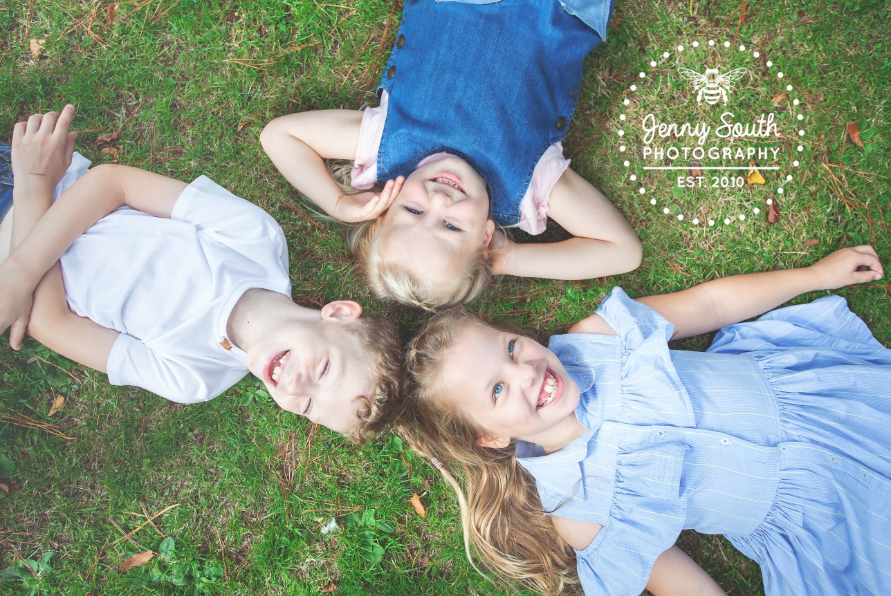 Childrensphotographyplymouth
