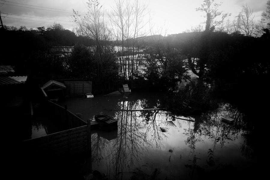 Exe_floods-10