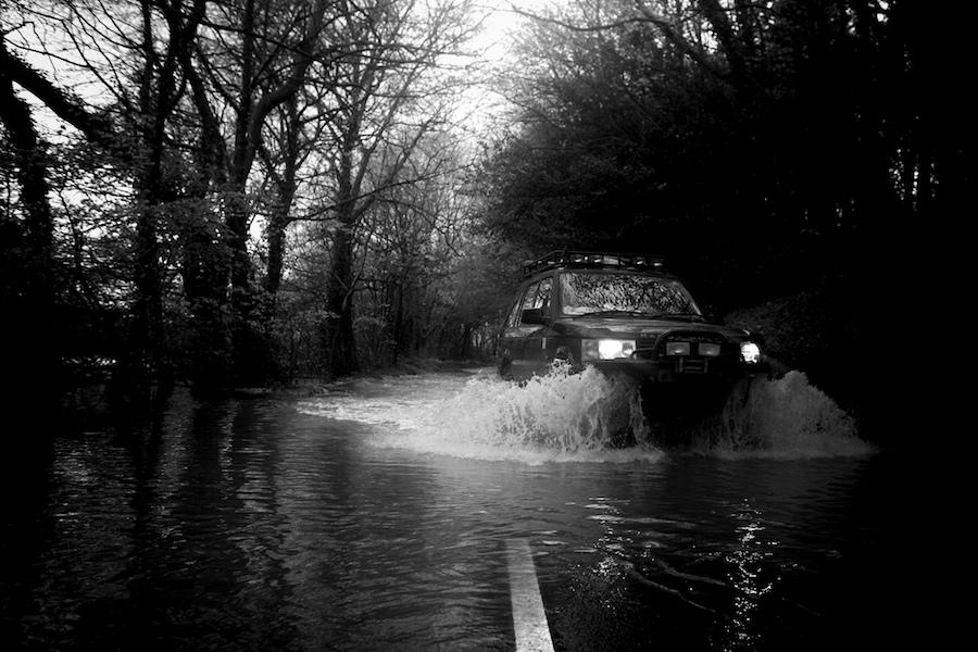 Exe_floods-12