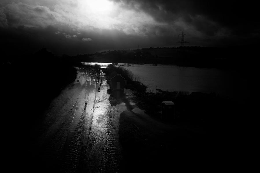 Exe_floods-15