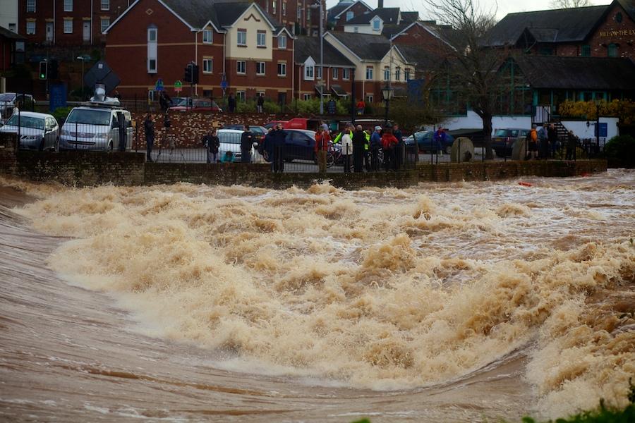 Exe_floods-2
