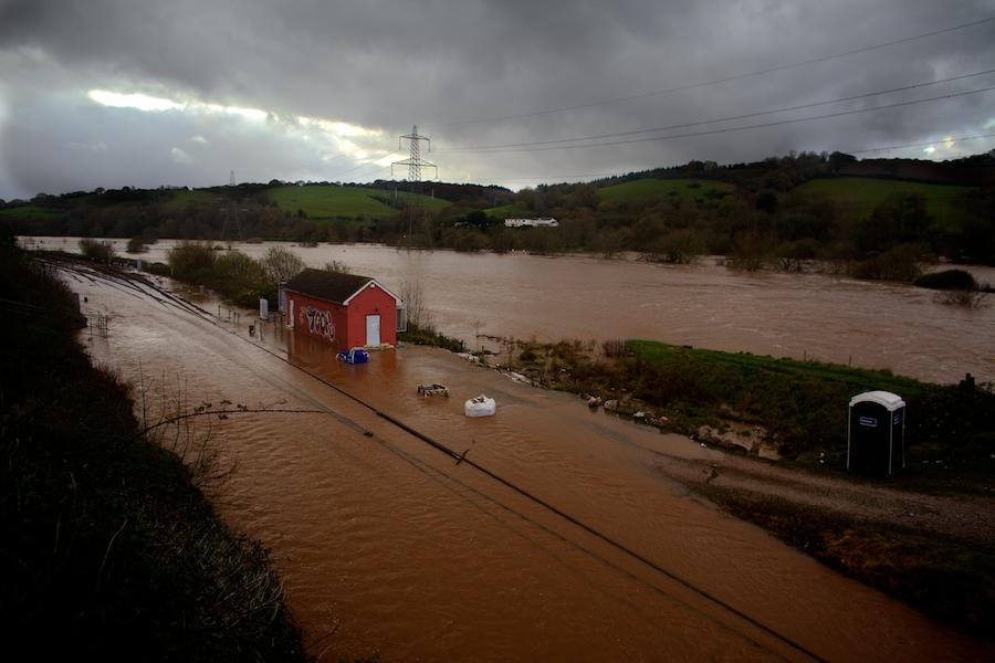 Exe_floods-5