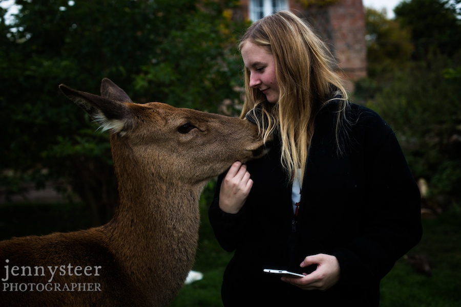 Secret-world-wildlife-rescue-photographer007