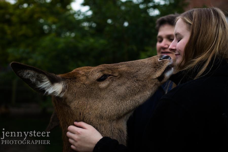 Secret-world-wildlife-rescue-photographer008