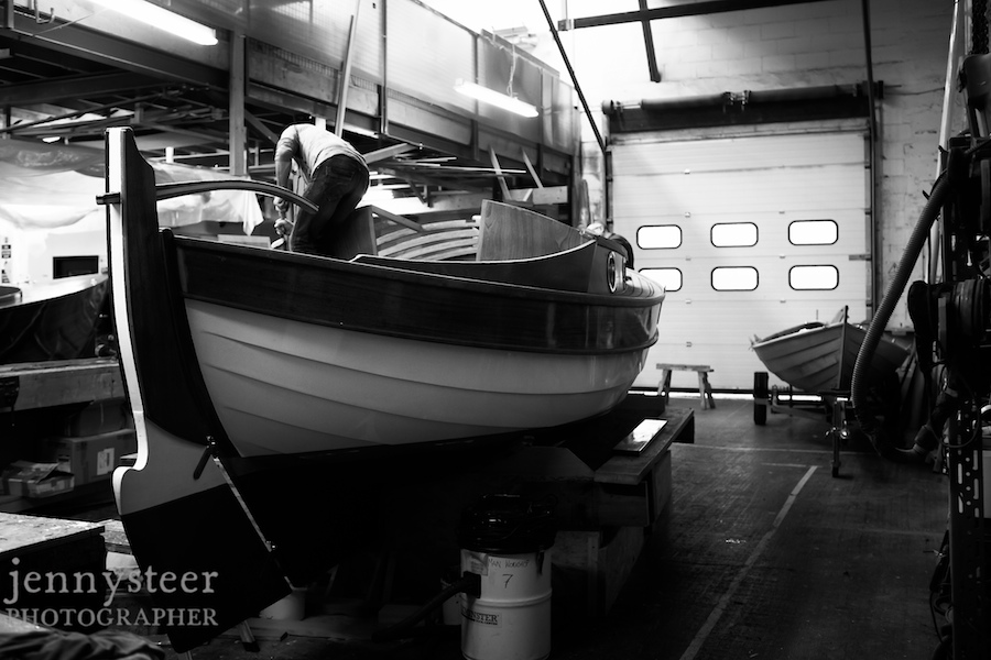 Boat-Building-Academy-photographer-004dec-2015