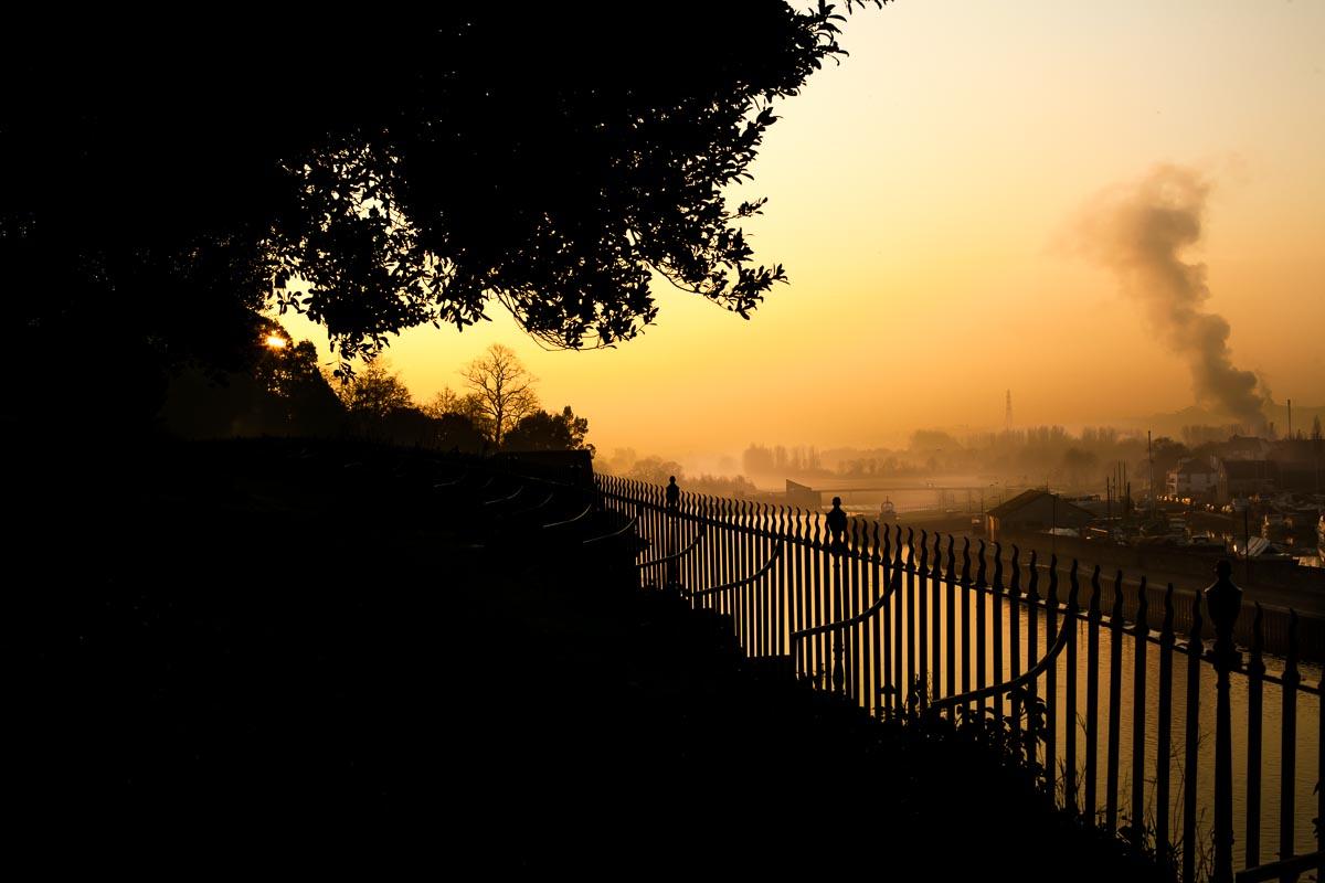 Exeter_Landscape_photographer_002
