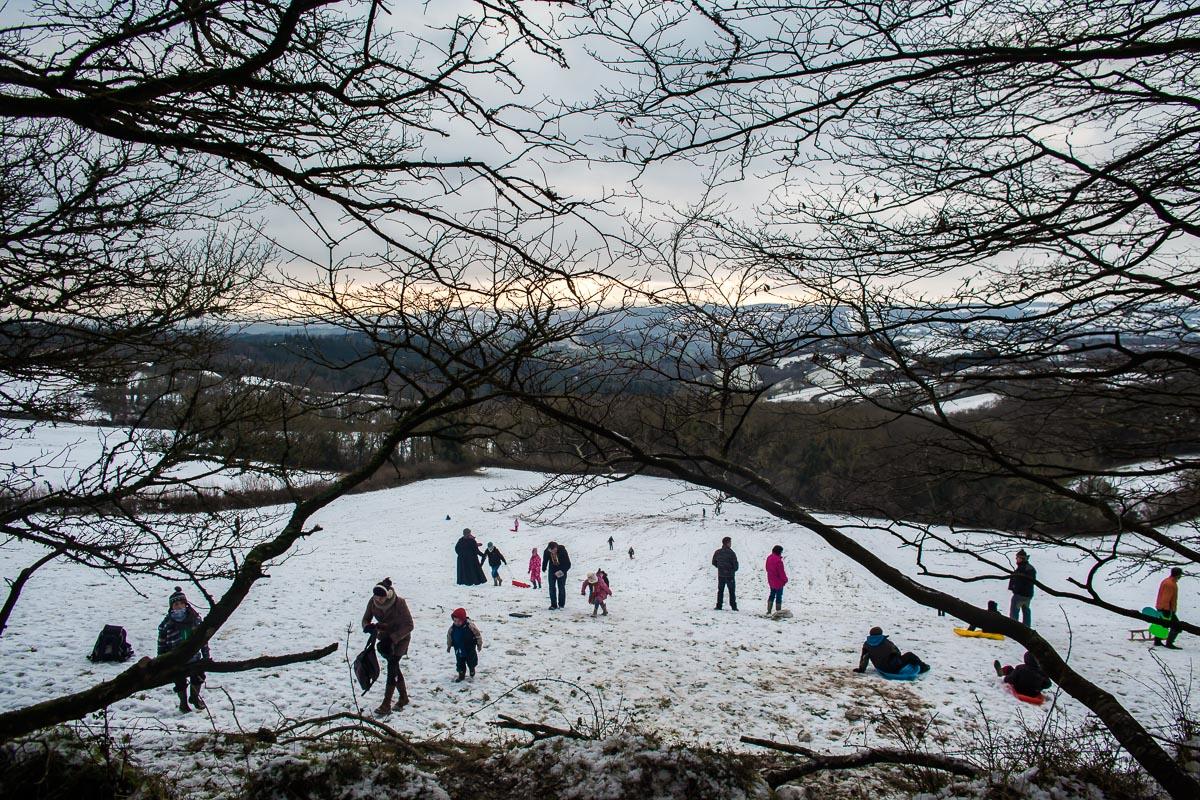 Haldon_Belvedere_nature_snow_photographer_001
