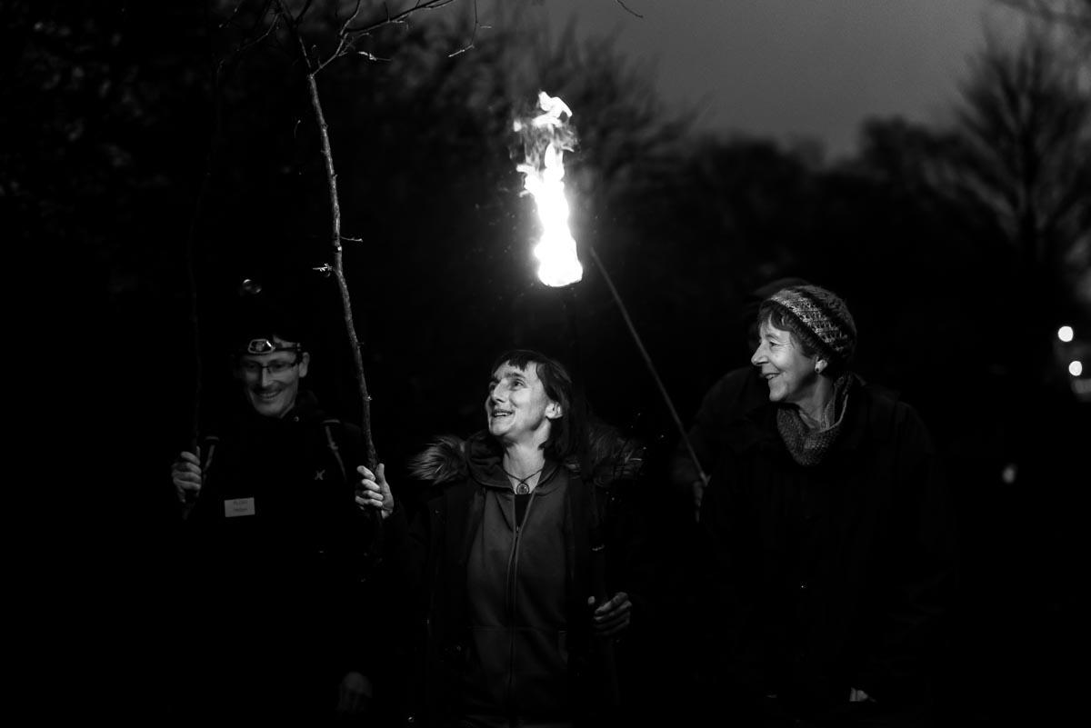 Documentary nature tree Artist photographer photojournalist, Devon, Dorset, Cornwall, Somerset, Exeter, UK, abroad