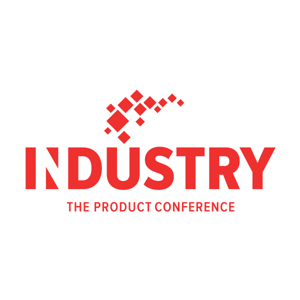 The Product Conference