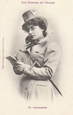 women-of-the-future-from-1902periodista