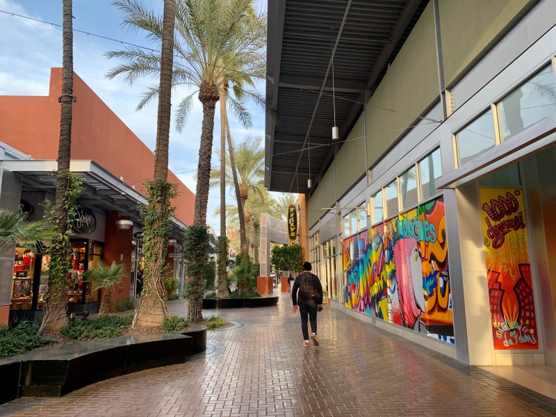22 Fun Things To Do In Tempe Arizona For First Time Visitors Jen On A Jet Plane