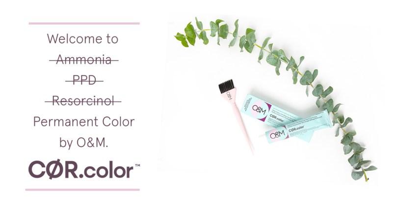 Original-Mineral-Cor-Color-1