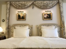 Exploring France Stay Newly Renovated Tel Ritz
