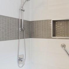 Transitional Bathroom1