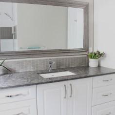 Transitional Bathroom3