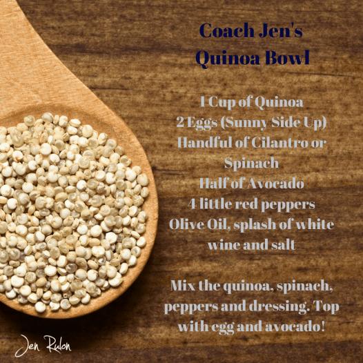 Quinoa Recipe-6
