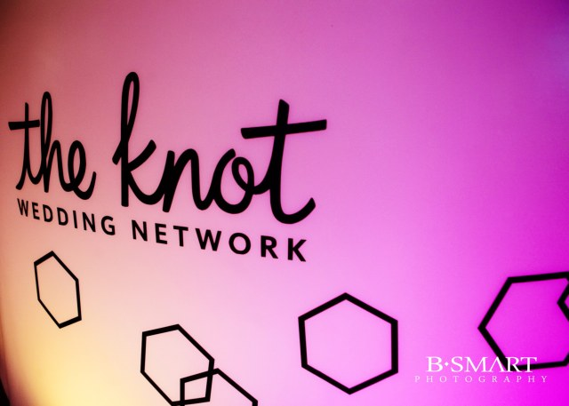 The Knot Mixer 040