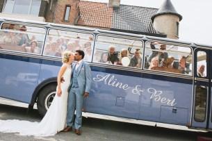 Aline&Bert-489