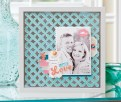 Artbooking Cricut Collection