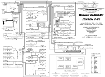 Pro Demon Wiring Diagram Light Switch Wiring Diagram