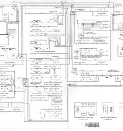 volvo 780 fuse box location volvo s40 fuse box wiring [ 2808 x 2040 Pixel ]