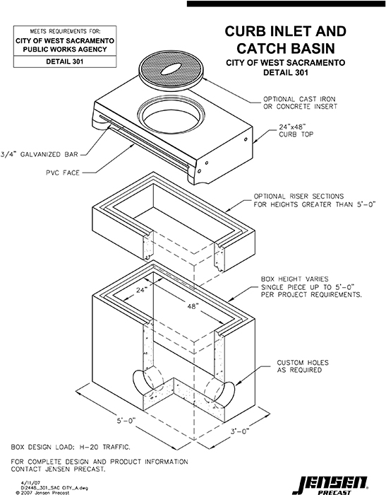 High Water Alarm Septic Tank Wiring Diagram Septic System