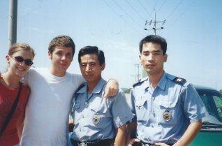 me-wes-korean-police