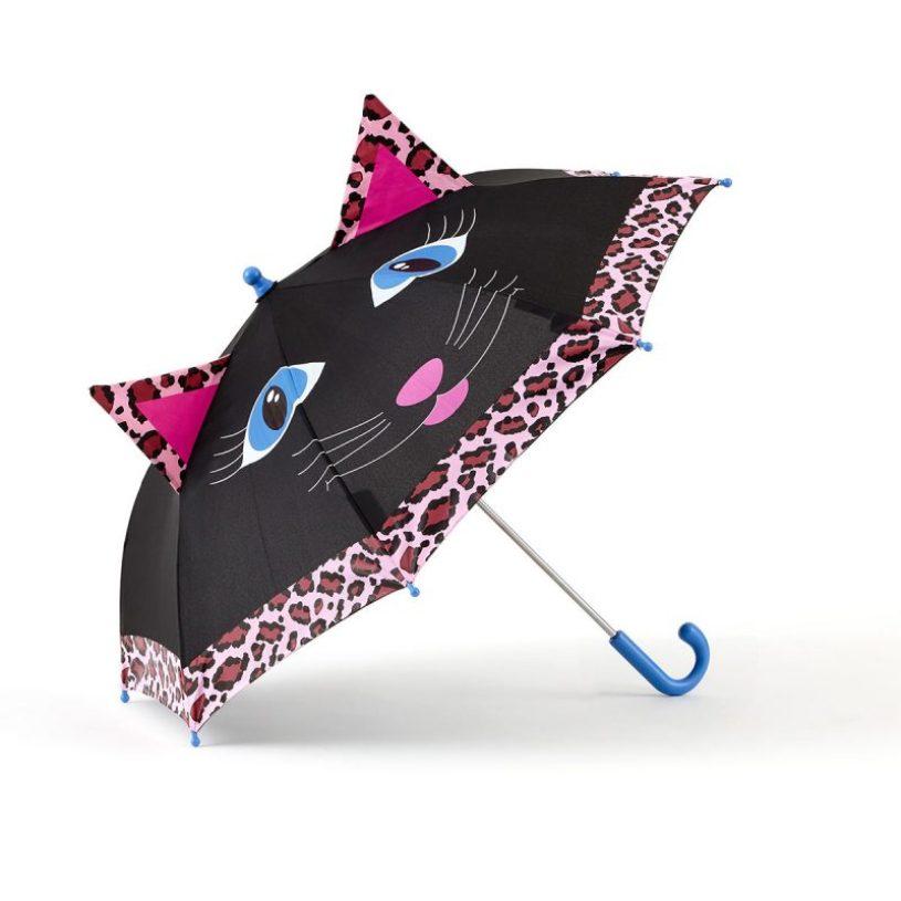Kid's Umbrellas by ShedRain