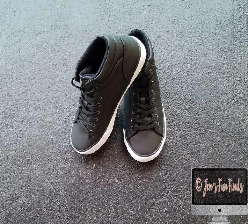 shoes, men shoes