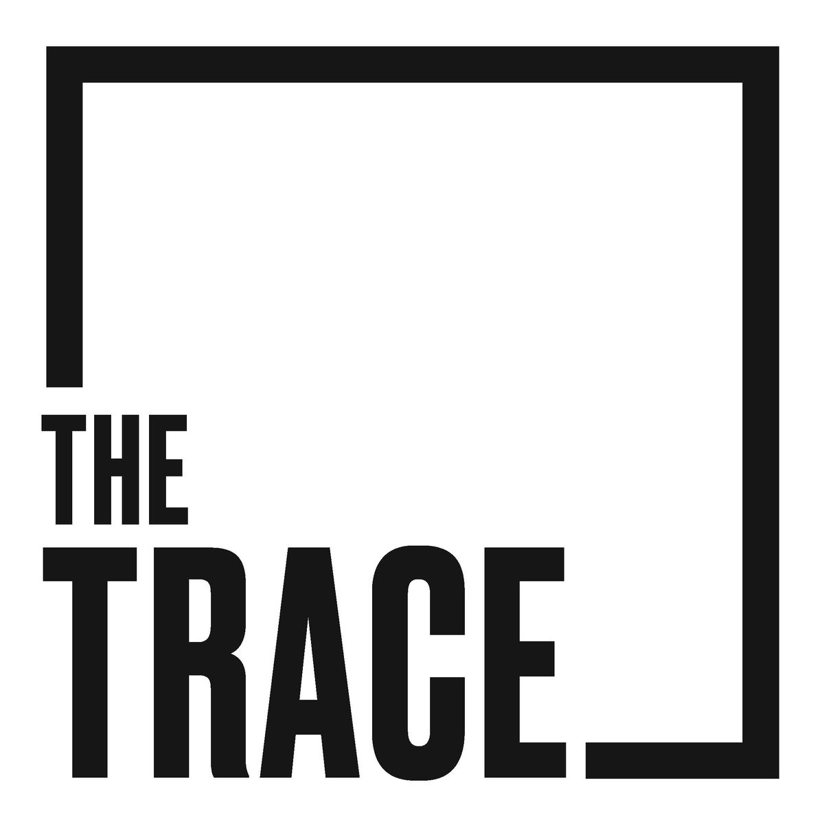 The Trace: A New Method of DNA Testing Could Solve More