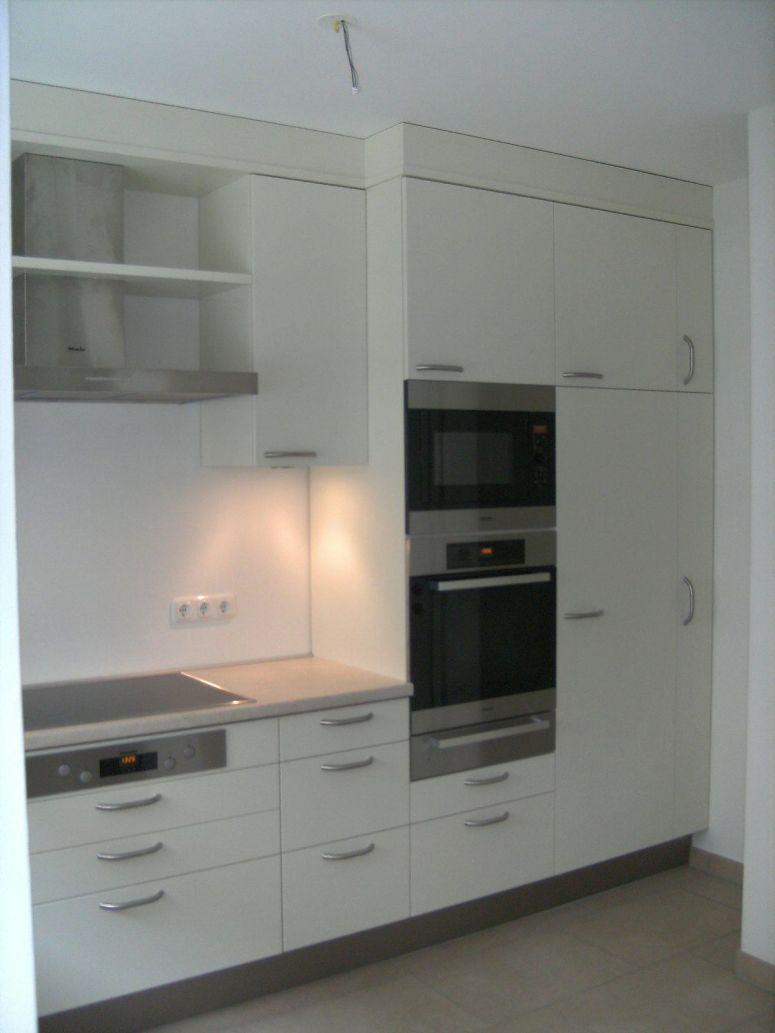 k-Nowak Weinheim 008