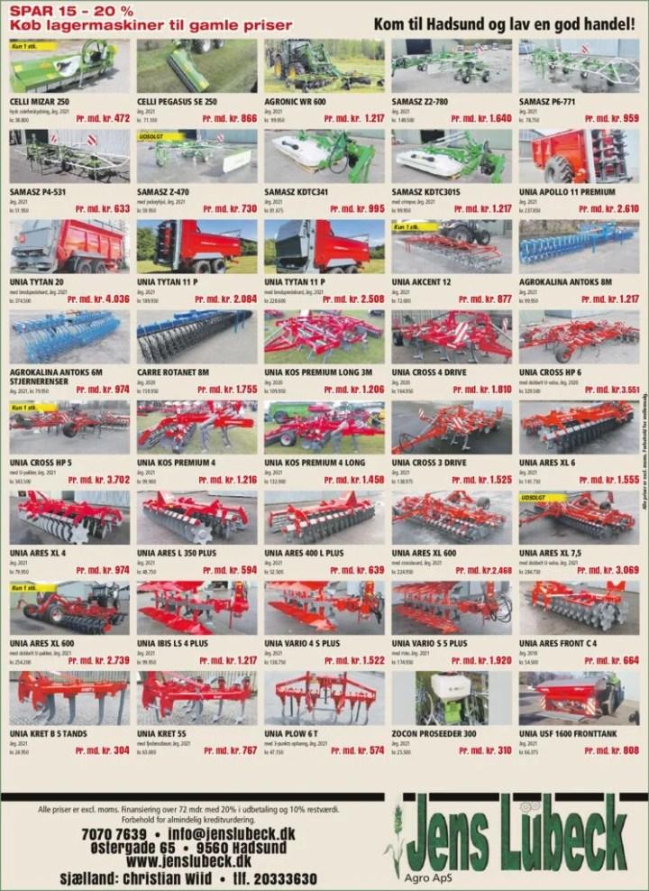 thumbnail of Lagermaskiner juli