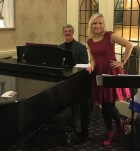 Willow Valley, Lancaster