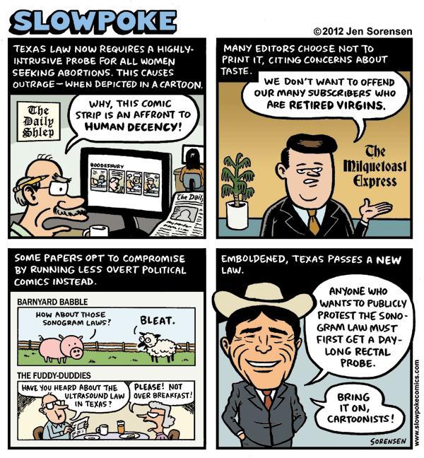 cartooncontroversy
